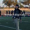 ConnallyvsRudder_Fball_KeepitDigital_015