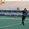ConnallyvsRudder_Fball_KeepitDigital_019