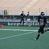 ConnallyvsRudder_Fball_KeepitDigital_017