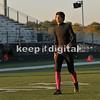 ConnallyvsRudder_Fball_KeepitDigital_004