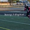 ConnallyvsRudder_Fball_KeepitDigital_010