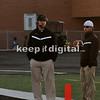 ConnallyvsRudder_Fball_KeepitDigital_007