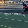 ConnallyvsRudder_Fball_KeepitDigital_009