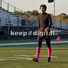 ConnallyvsRudder_Fball_KeepitDigital_001