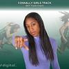 ConnallyTrackSamples03