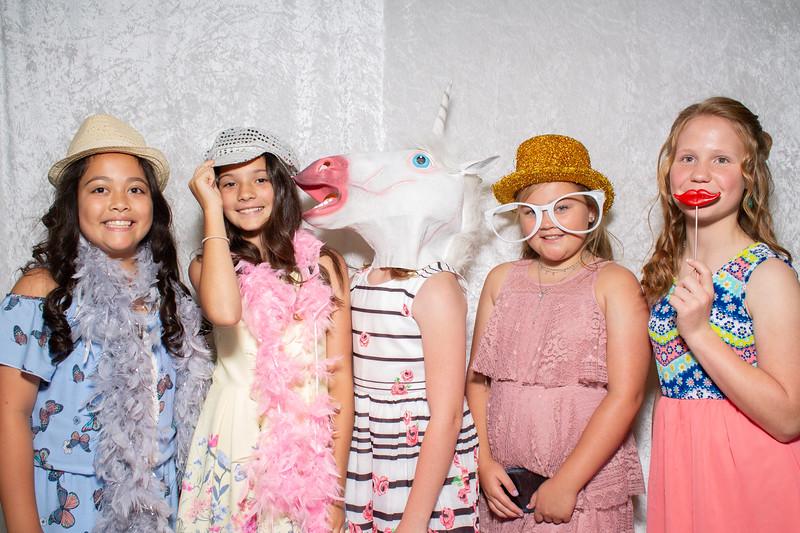 002 - CPE 5th Grade Banquet 2018
