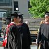 L-R (grads):  Dean B., Aaron L., Yong H., Butchi A., DRB.