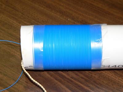 2007 EE421 - Crystal Radio