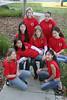 2007-02-14-075219-20D-8412