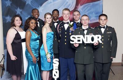 Seniors4444