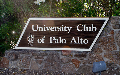 We met at University Club of Palo Alto, where DAASV has held several events and the regular meeting site for the club Board.