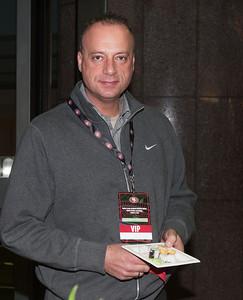 (C) George Hamma 2013