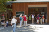 "DAASV at Windy Oaks Winery 08/22/10 : DAASV members and guests took a leisurely drive through the Santa Cruz Mountains to meet at Windy Oaks Vineyard in the beautiful Corralitos Hills (near Watsonville). This estate vineyard is owned by Jim Schultze T'76, and his wife, Judy, who invited us back to sample their superb, award-winning Pinot Noir and Chardonnay wines.  We drank in the scenery during a private walking tour of this 15-acre vineyard, 1,000 feet up on a ridge overlooking the Monterey Bay.  While we enjoyed the view and conversation, we partook of a gourmet box lunch prepared by Carried Away Foods of Aptos (an alum of Chez Panisse).  We learned about Windy Oaks' unique organic/sustainable vineyard practices. Ten percent of all wine purchased is being donated to the Dartmouth College Fund.  What a wonderful way to spend a Sunday afternoon!  These photos are available for participants to download and use.  High quality prints are available by clicking on the ""Buy"" button.  If any photos are published, a photo credit to George Hamma would be appreciated.  Photos (C) George Hamma 2010."