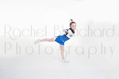 2-Baylee Bourgeois 009 wall Cling