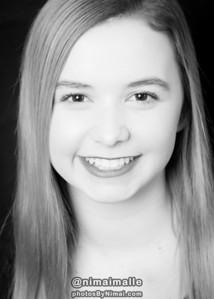 Emma Canterbury