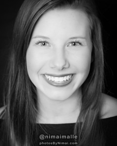 Brooke Kelley
