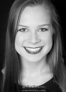 Brooke Shaffer