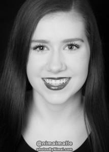 Grace Chesner