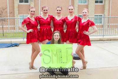 7575_Vandergrift_Dance_Contest_2015-03-01