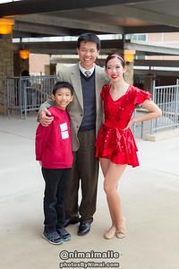 7579_Vandergrift_Dance_Contest_2015-03-01