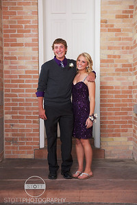 Lehi Homecoming 2013