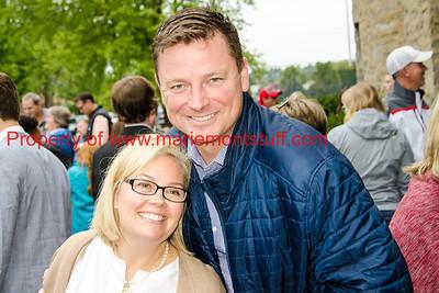 MHS Homecoming photos 2015-10-3-8