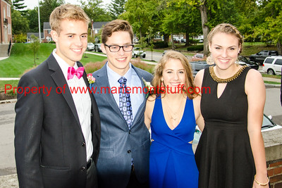 MHS Homecoming photos 2015-10-3-22