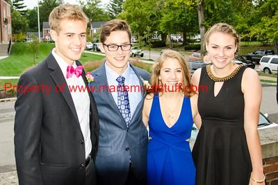 MHS Homecoming photos 2015-10-3-22