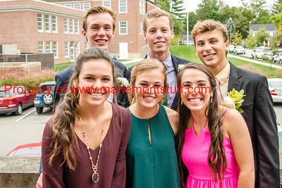 MHS Homecoming photos 2015-10-3-17