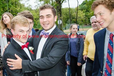 MHS Homecoming photos 2015-10-3-6