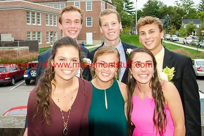 MHS Homecoming photos 2015-10-3-16