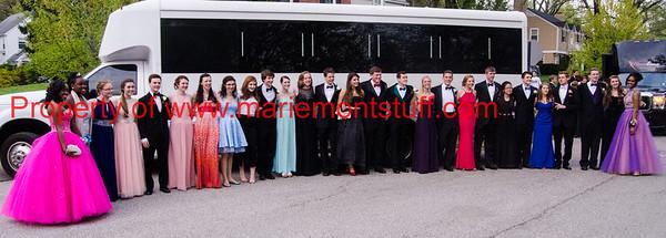 MHS Prom 2015-04-24-77