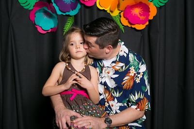 DaughterDance 2020-131
