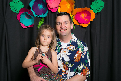 DaughterDance 2020-130