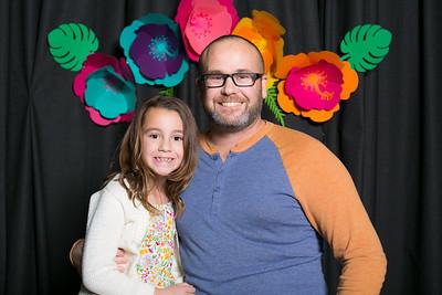 DaughterDance 2020-126