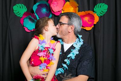 DaughterDance 2020-123