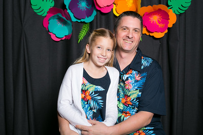 DaughterDance 2020-132