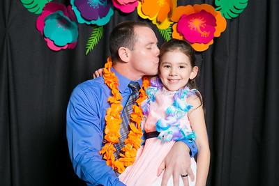 DaughterDance 2020-106