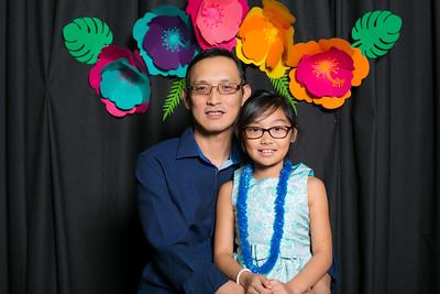 DaughterDance 2020-140