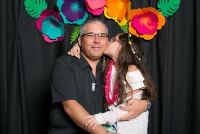 DaughterDance 2020-143