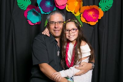 DaughterDance 2020-142