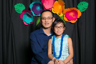 DaughterDance 2020-139
