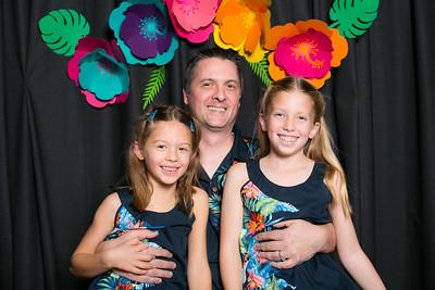 DaughterDance 2020-136