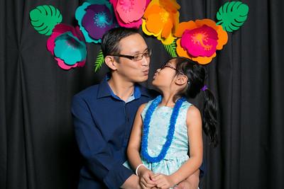 DaughterDance 2020-141