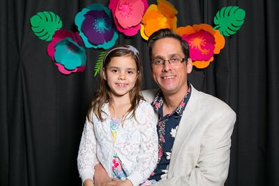 DaughterDance 2020-147