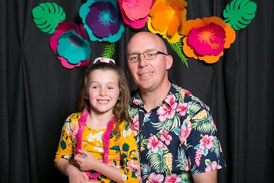 DaughterDance 2020-101