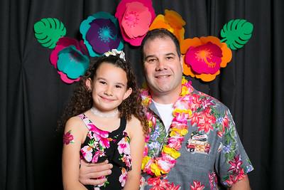 DaughterDance 2020-115