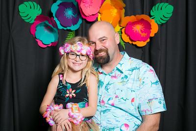 DaughterDance 2020-124