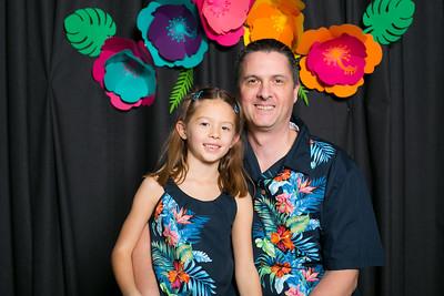 DaughterDance 2020-134