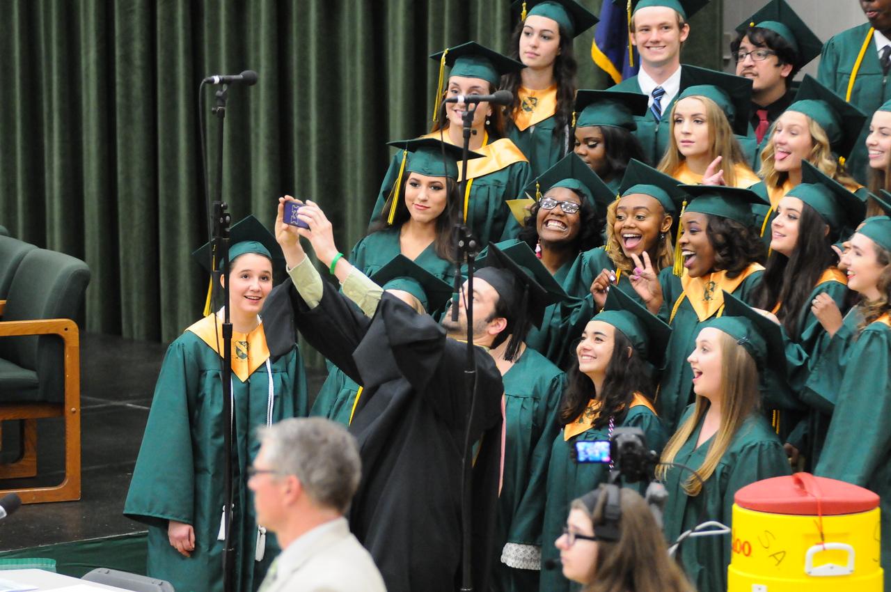 David Hardy Jr Graduation 2017 121